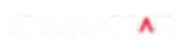 Super-DRAM Logo White.png
