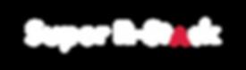 Super R-Stack Logo White.png