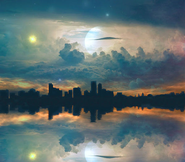 alien planet 2.jpg