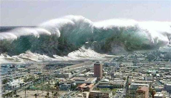 tsunami-japan-58976-730x419-m_orig.jpeg