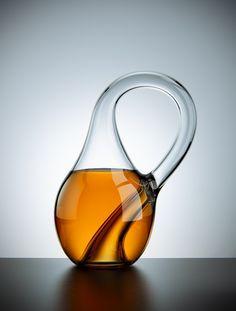 5219c1b512d13cc61aaa7beb564984d4--bottle