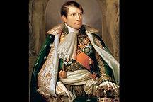 Napoleon-blog-2-a7f5194.jpg