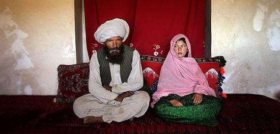 child_bride_explainer.jpg