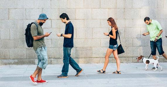 mobilewalk.jpg