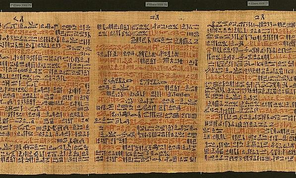 ebers-papyrus-780x470.jpg