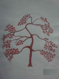 tree_LS-225x300.jpg