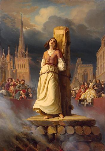 Stilke_Hermann_Anton_-_Joan_of_Arc's_Dea