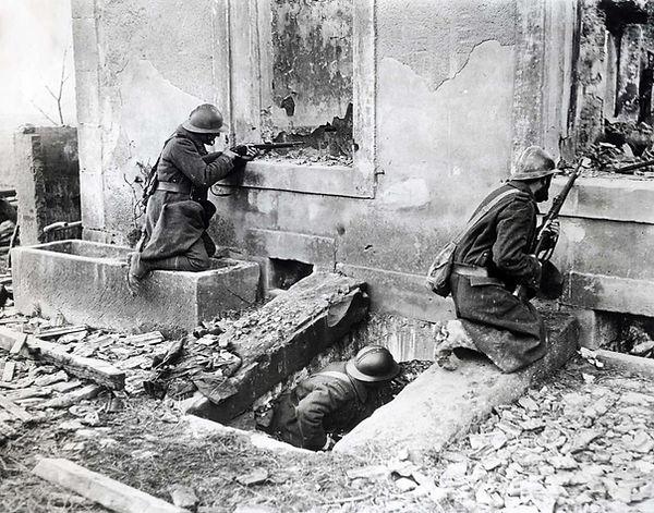 France WWII.jpg