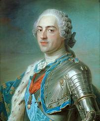 Louis_XV_by_Maurice-Quentin_de_La_Tour.j