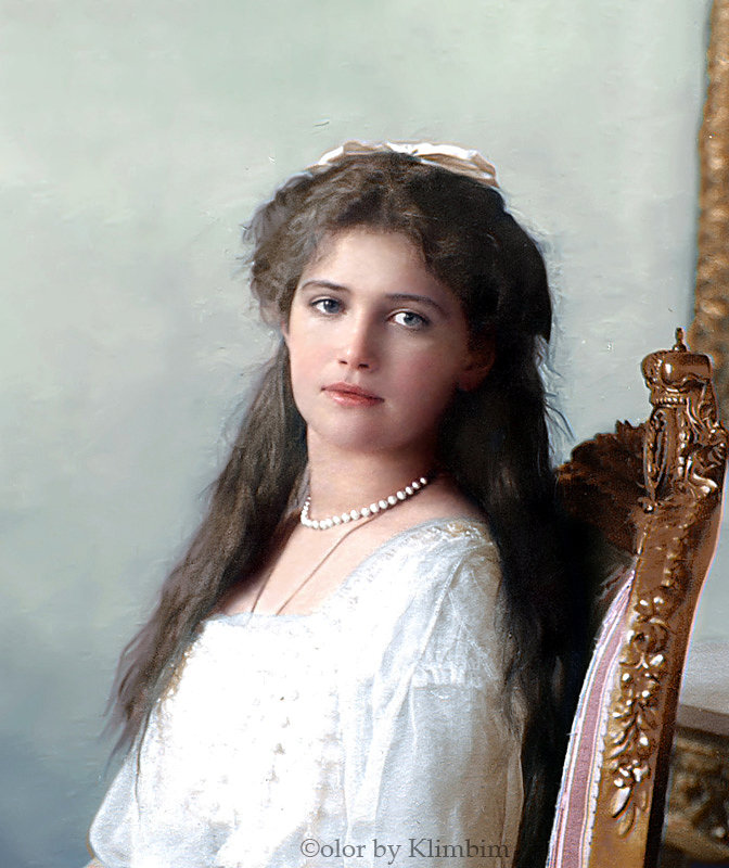 Grand Duchess-Maria.jpg