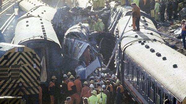 train disaster.jpg