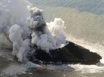 volcano.jfif