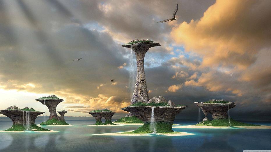 alien world.jpg
