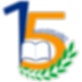 LOGO-15TH.png