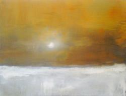 Shining Sea III