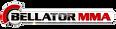 BMMA_Logo.png