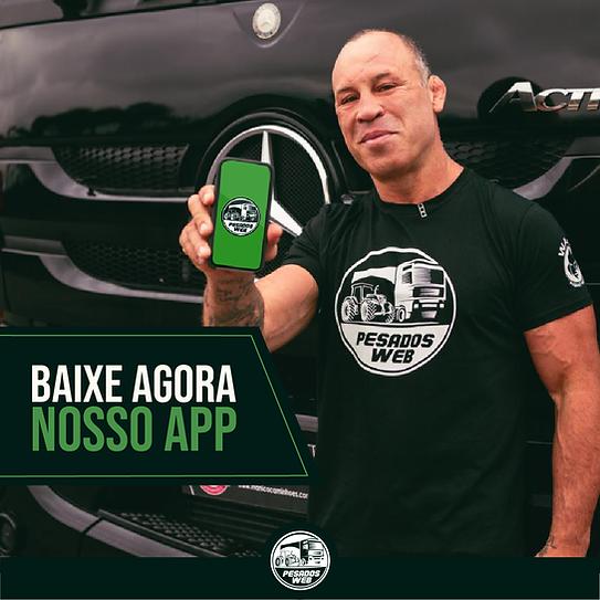Baixe agora nosso app feed.png