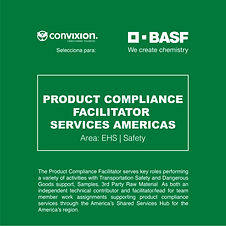 product-compliance-facilitator-services-