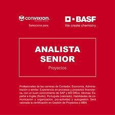 analista-senior.jpg