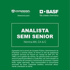 analista-semi-senior-nomina.jpg