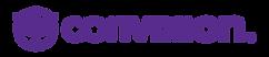 convixion_logo-01.png