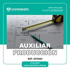 auxiliar-de-produccion.jpg