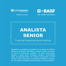 analista-senior2.jpg