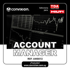 account-manager.jpg