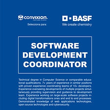 13-software-development-coordinator.jpg