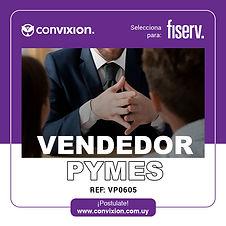 vendedor-pymes-fiserv.jpg