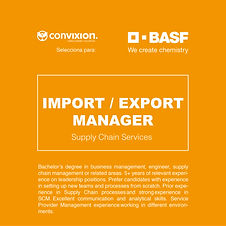 03-import-export-manager.jpg