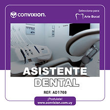 asistente-dental.jpg