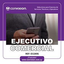 ejecutivo-comercial-2.jpg