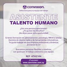 asistente-talento-humano2.jpg
