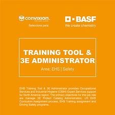 training-tool-3e-administrator-basf.jpg