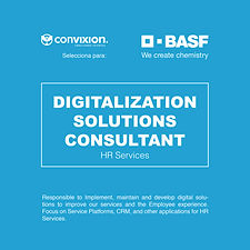 digitalization-solutions-consultant.jpg