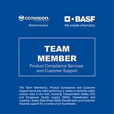 team-member-basf.jpg