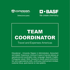 team-coordinator.jpg