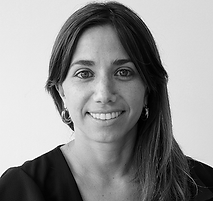 Retrato Marí Euenia de Freitas