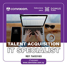 talent-acquistion-IT-specialist.jpg