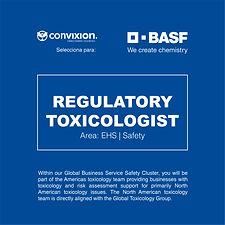 regulatory-toxicologist-basf.jpg