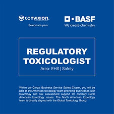 regulatory-toxicologist-basf.jpg