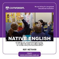 native-english-teachers.jpg