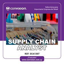 supply-chain-analyst.jpg