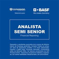 analista-semi-senior2.jpg