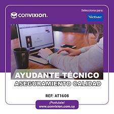 ayudante-tecnico-aseguramiento-de-la-calidad.jpg