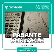 pasante-contable.jpg