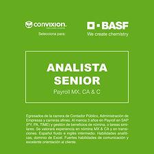 analista-senior-payroll.jpg