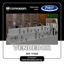 vendedor.jpg