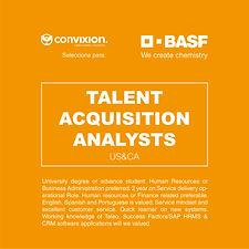 talent-aquisition-analysts.jpg